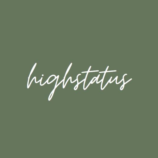highsta